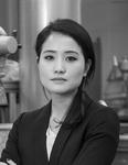 Shiho Kawashima